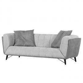 Sofa Maletto (3-Sitzer)