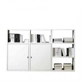 home24 Sideboard Empire I