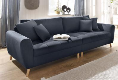 Home affaire Big-Sofa »Jordsand«