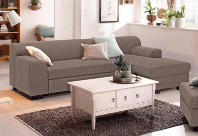 Home affaire Ecksofa »Falk«