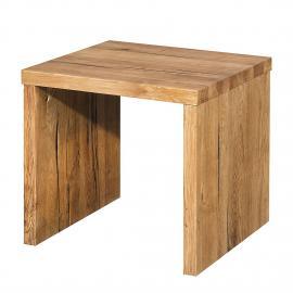 Nachttisch Morton