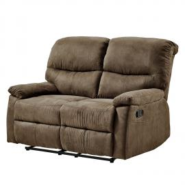 Relaxsofa Donnes (2-Sitzer)