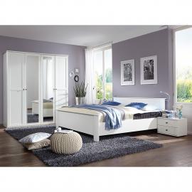 Schlafzimmerset Chalet