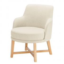 Sessel Siabu Strukturstoff