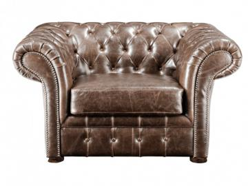 Robas Lund Relaxsessel