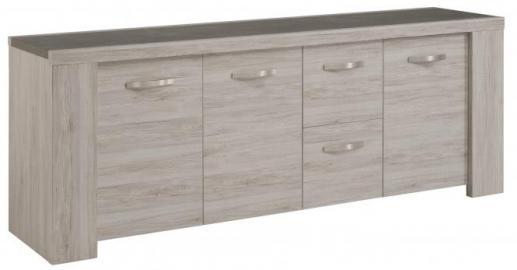 Sideboard Grey