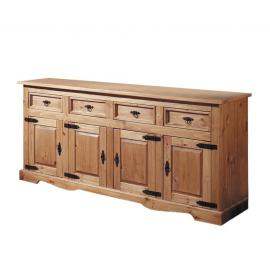 home24 Sideboard Zacateca IV