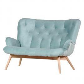 Sofa Tias (2-Sitzer)