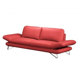 Sofa Enzo (2,5-Sitzer)