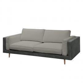Sofa Kofi (3-Sitzer)