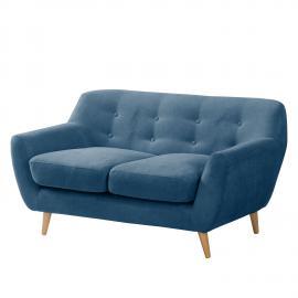Sofa Rometta (2-Sitzer)