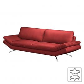 Sofa Sharon (2,5-Sitzer)