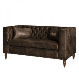 Sofa Sherbrooke (2-Sitzer)