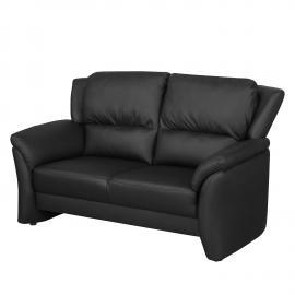 Sofa Windom (2-Sitzer)