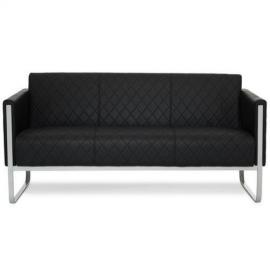 Aruba Step - Lounge Sofa