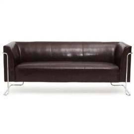 Curacao | 3-Sitzer - Lounge Sofa