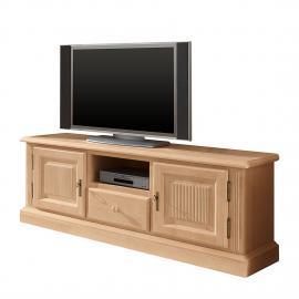 TV Lowboard Breddin I