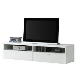 TV-Lowboard Emporior