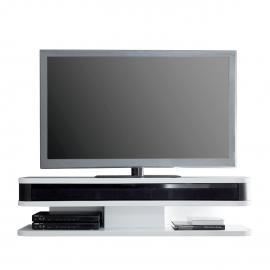 TV-Lowboard Lightspeed II