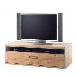 TV-Lowboard Lopburi I