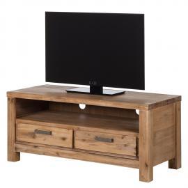 TV-Lowboard Toumanar I