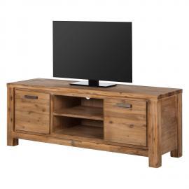 TV-Lowboard Toumanar II