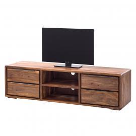TV-Lowboard Trangle I