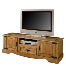 TV-Board Zacateca II