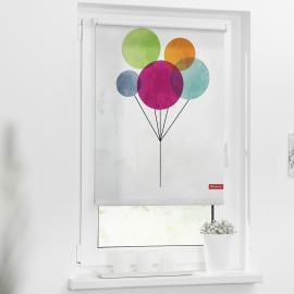 home24 Rollo Ballon
