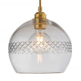 Lampy wiszące Zapiecek zywiec