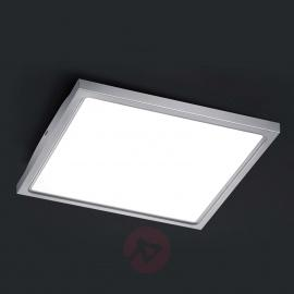 Neutralna lampa sufitowa LED Future, 30 cm