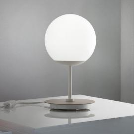 Lampe à poser LED décorative Sfera
