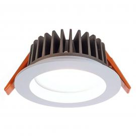 Spot encastrable COB95 LED blanc neutre