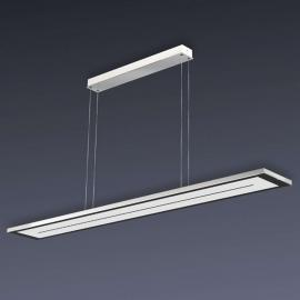 Suspension LED Zen - 138 cm
