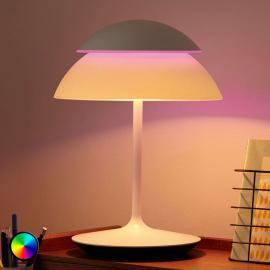 Lampe à poser Philips Hue Beyond