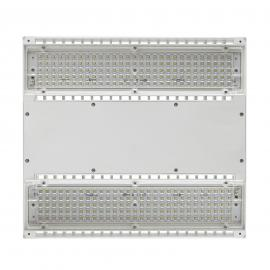 Suspension LED Lama+S/W 148 W