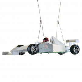 Superbe suspension RACER