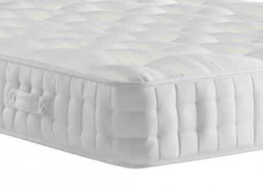 Relyon Vienna Ortho 1000 Pocket Mattress - Single (3' x 6'3)