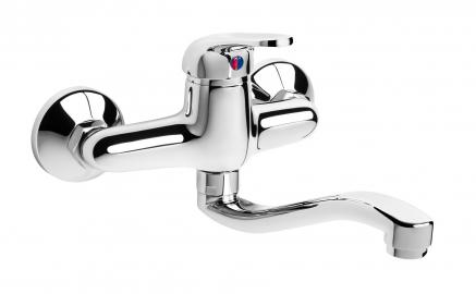 DE-Funkia 20 - bathroom vanity faucets