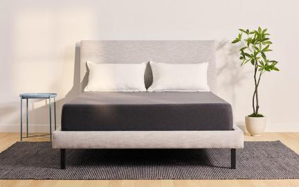 Casper Essential Mattress, King Size