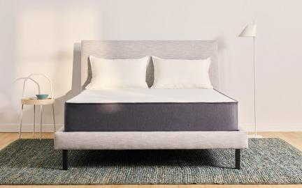 Casper Original Mattress, King Size