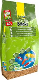 Tetra Teichfutter Pond Sticks 40 l