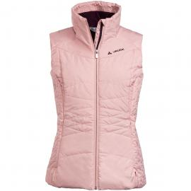 Vaude Damen Skomer Winter Weste (Größe XS, Pink) | Isolationswesten > Damen