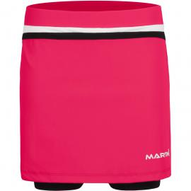 Martini Damen Cool Down Rock Pink M