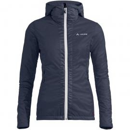 Vaude Damen Freney Jacke IV (Größe S, Blau) | Isolationsjacken > Damen