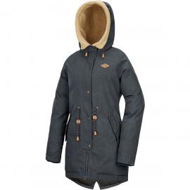 Picture Damen Window Jacke (Größe M, Blau) | Winterjacken > Damen