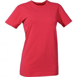 Erwin Müller Single-Jersey Damen T-Shirt
