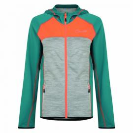 Dare2b Outdoorjacke Damen Stretch-Jacke Courtesy II