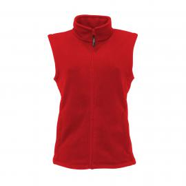 Regatta Fleeceweste Damen Fleece-Weste / Fleece-Bodywarmer