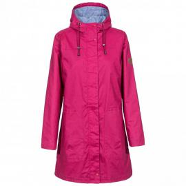 Trespass Outdoorjacke Damen Jacke Sprinkled wasserfest